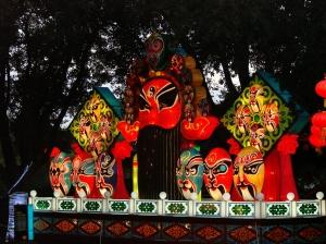 chinese lantern 006