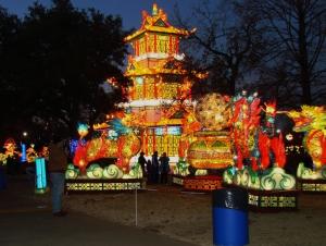chinese lantern 020