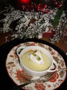 dessert 001