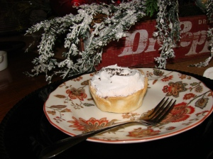 dessert 005