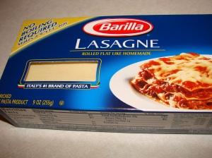lasagna crock 003