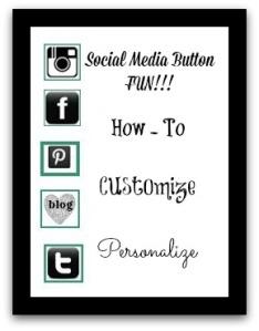 social media buttsxx