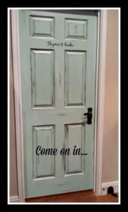 door4x