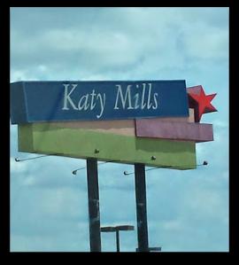 katymx