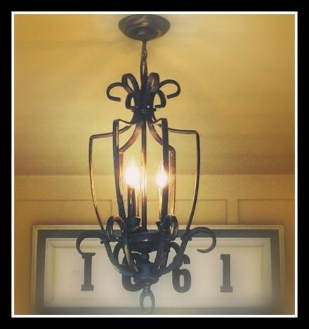lightclosex