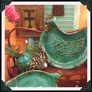 potteryx