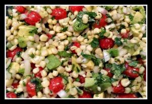 saladx