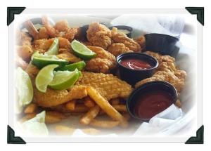 seafoodxx
