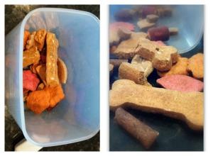healthy & homemade-dog-treats
