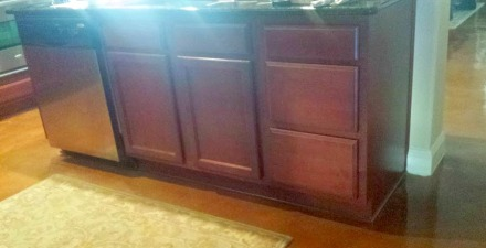 cabinets2x