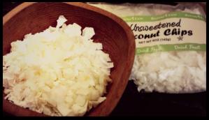 coconutx