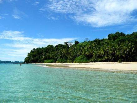 coiba-island-national