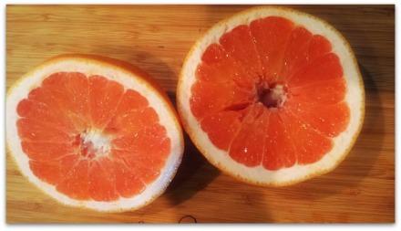 grapefruit2x
