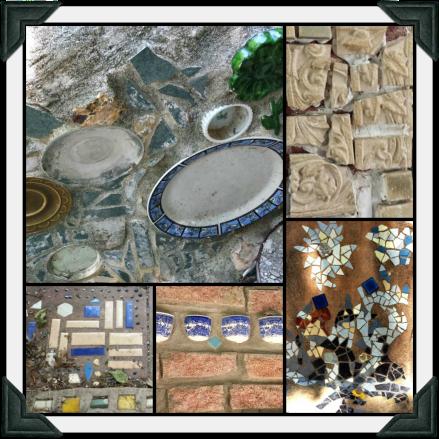 mosaicCollage