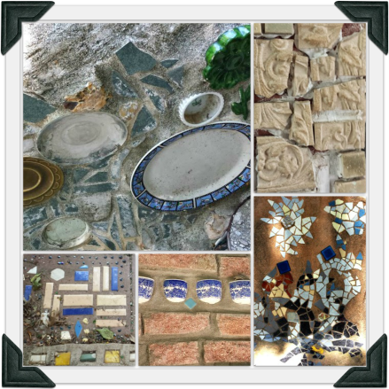 mosaicCollage