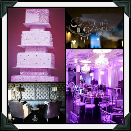 Dallas wedding & brunch-gcc-reception