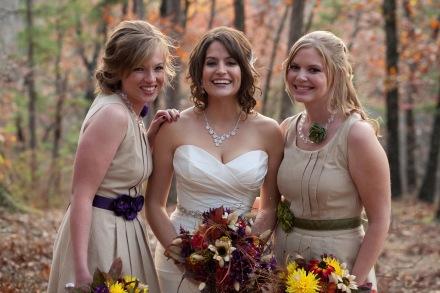 wedding planner-burke
