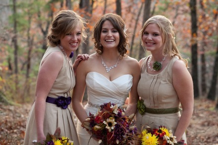 Sarah&Landon_Wedding_362