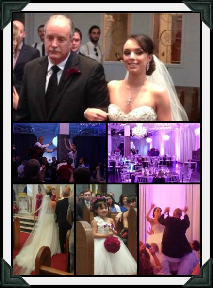 Dallas wedding & brunch-gcc-bride