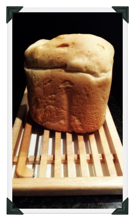 breado