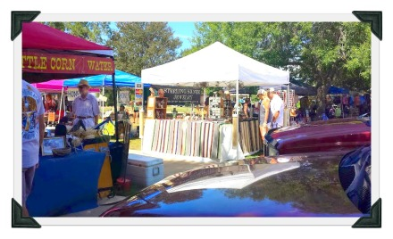 Blanco Texas market days-gcc-market