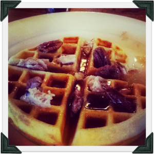 Blanco Texas market days-gcc-waffle