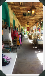 Blanco Texas market days-wimberley