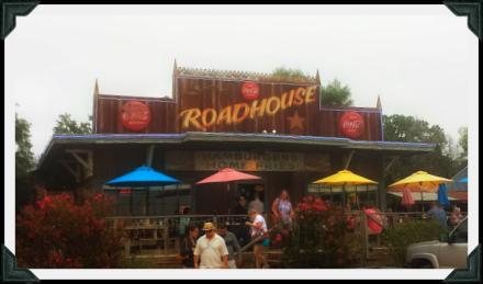 roadhousex