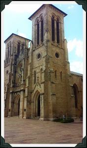 churchx