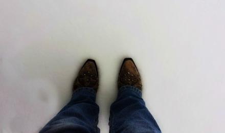bootsnsnow