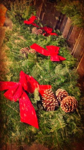 wreathsx