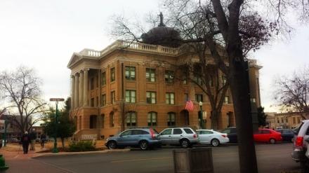 courthousegtownx