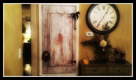 door1x