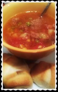 soupx