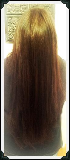 hair1x