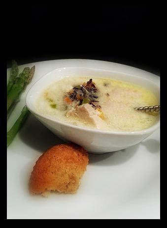 soup0x