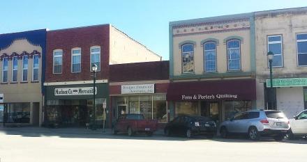 townsq