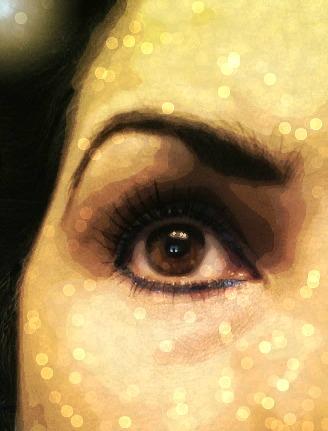 eyeballx