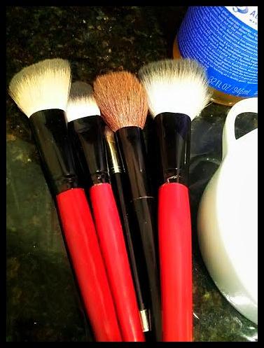 brush101